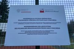 kotłownia - Haus Concordia 2020 fot. 7