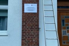 kotłownia - Haus Concordia 2020 fot. 8