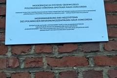 kotłownia - Haus Concordia 2020 fot. 9