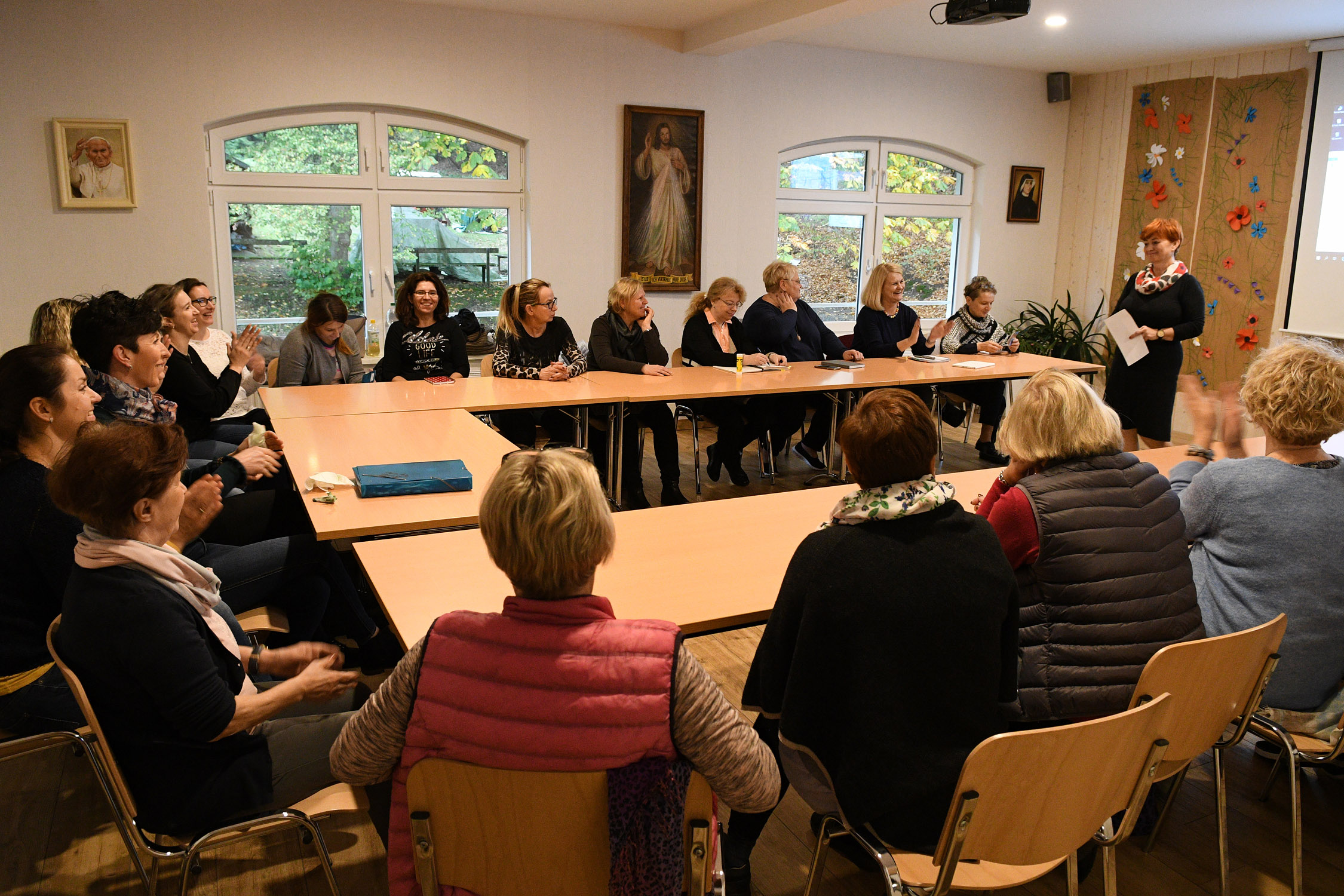 Haus Concordia   Herdorf - Dermbach   2018.10.27  Foto: Thomas Wagner   www.meinphotograph.eu  kontakt@meinphotograph.eu   © 2018 Thomas Wagner  Alle Rechte vorbehalten.